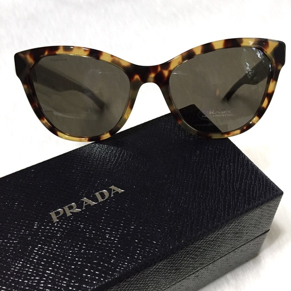 f559ff97c6707 Prada Phantos 56mm Cat Eye Sunglasses